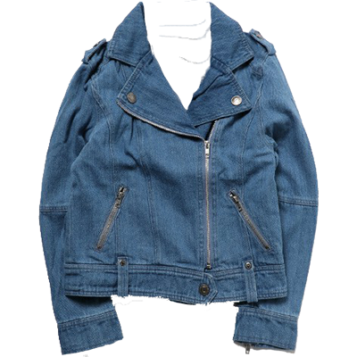 denim-blouson_girl150