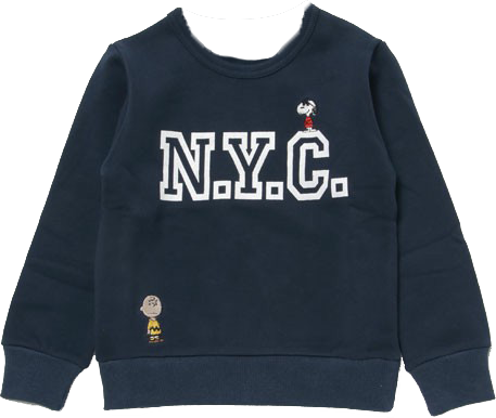 sweat_navy130