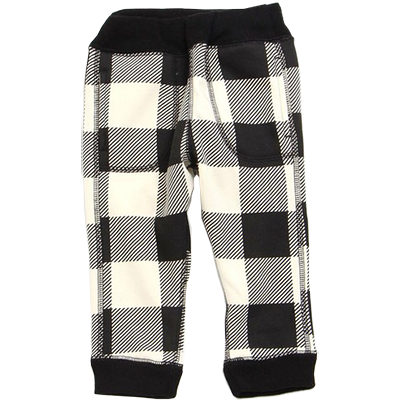 sweatpants_check1_100