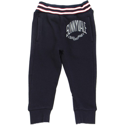 sweatpants_navy100