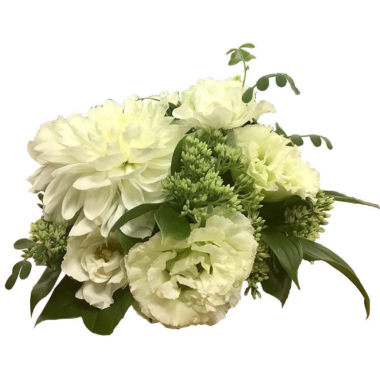 table-bouquet_sample横